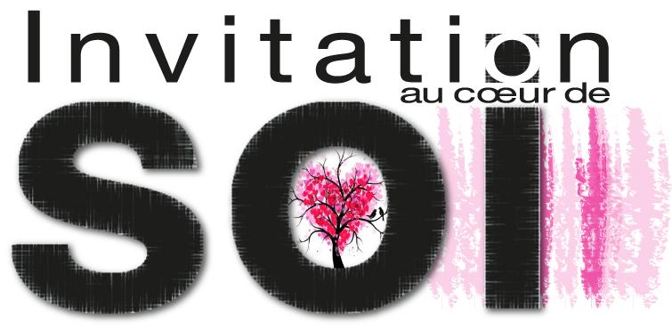 Invitation au Coeur de Soi par Odile Andrau